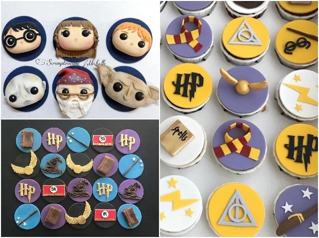 satinice_fondant_harry_potter_cupcakes_1