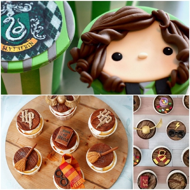 satinice_fondant_harry_potter_cupcakes_2