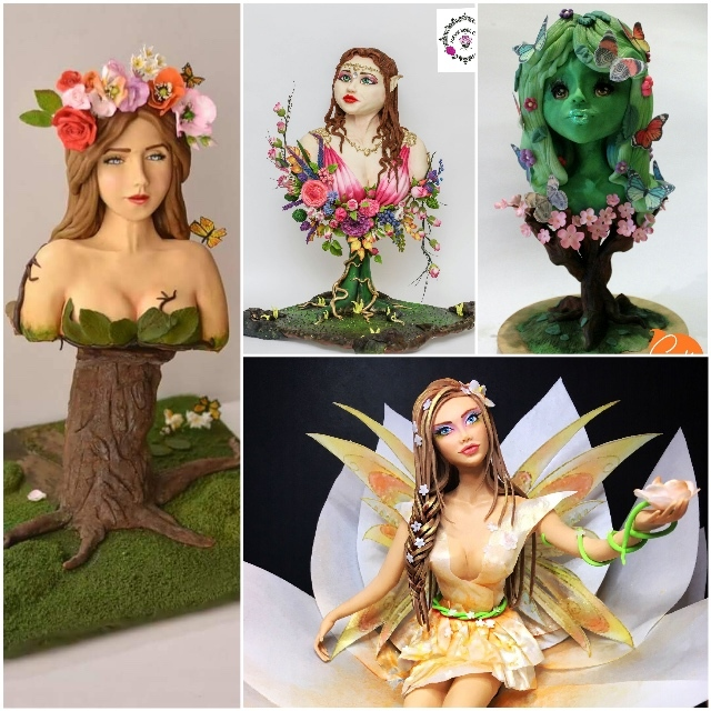 satinice_fondant_mythical_fairies_1