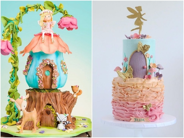 satinice_fondant_mythical_fairires_2