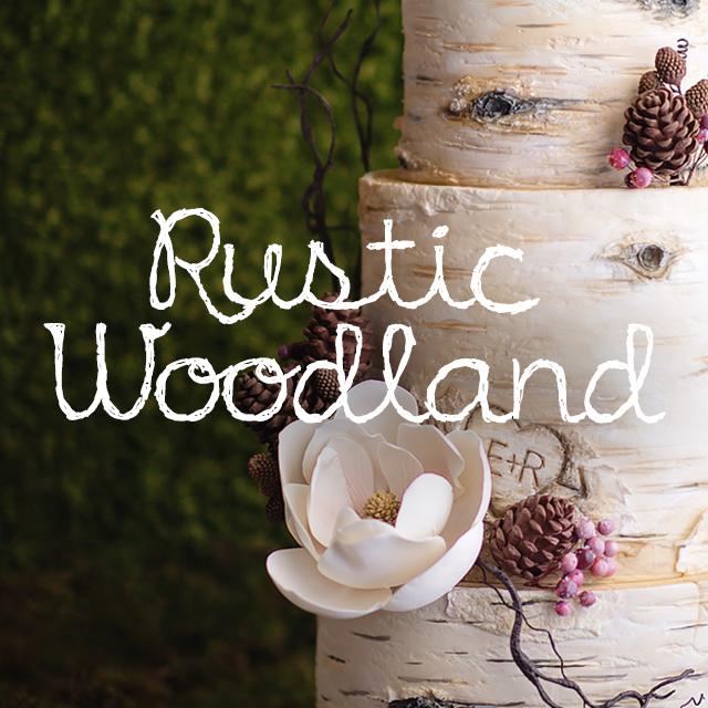 Sff 640X640 Showcae Rustic Woodland
