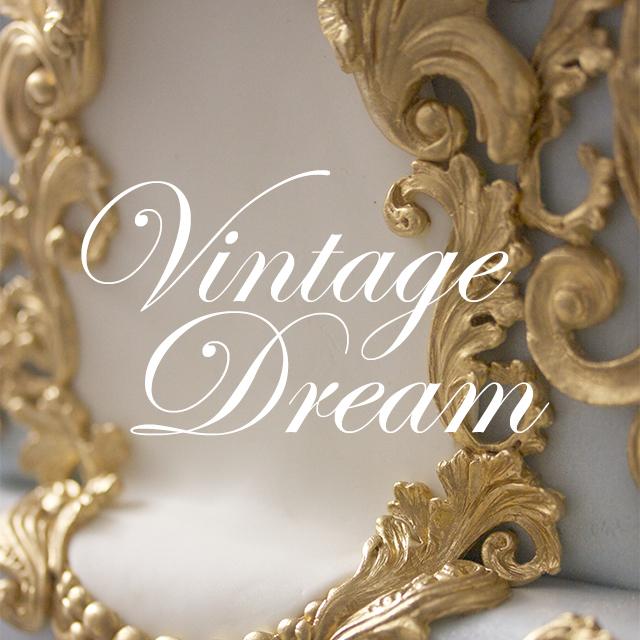 Sff 640X640 Showcase Victorian Dream