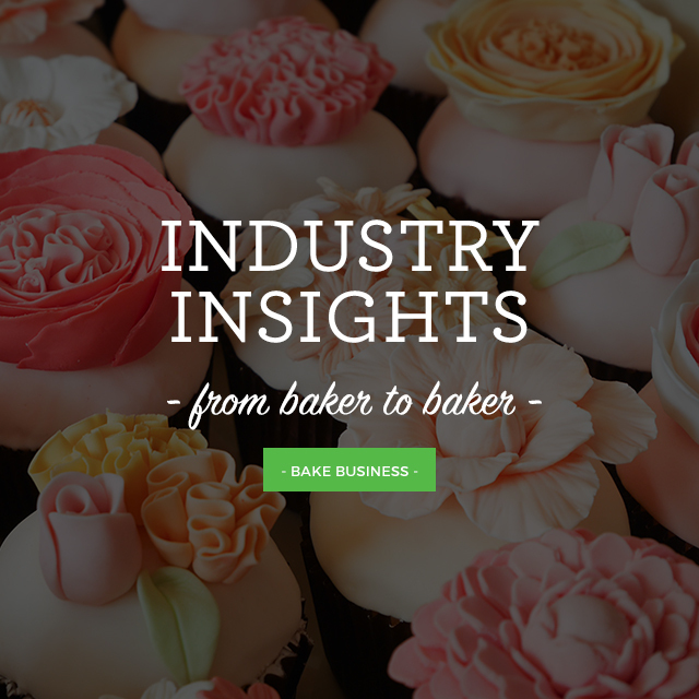 Sff Blog 640X640 Industry Insights