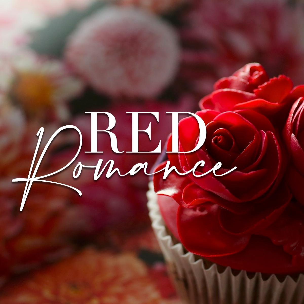 Sff Feb Showcase Hero Red Romance 3C