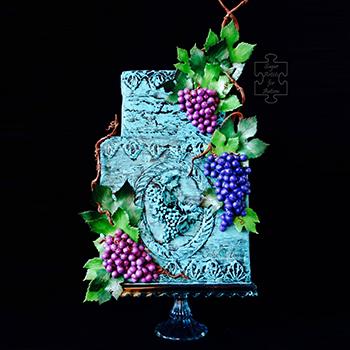sff_sugarArtForAutism__0005_Tanya-Halas-Cake-Heart.jpg#asset:17327
