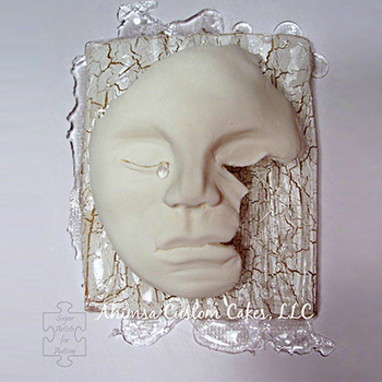 sff_sugarArtForAutism__0016_Kristi-Beck-Touchette-Ahimsa-Custom-Cakes-LLC.jpg#asset:17338