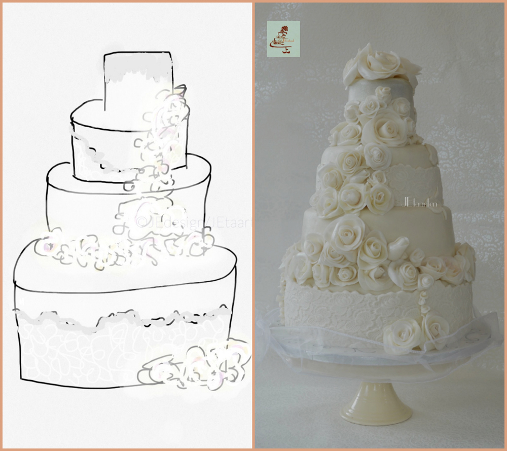 weddingcake-design-and-cake-JEtaarten-Purmerend-Nikki-sized.jpg#asset:16875