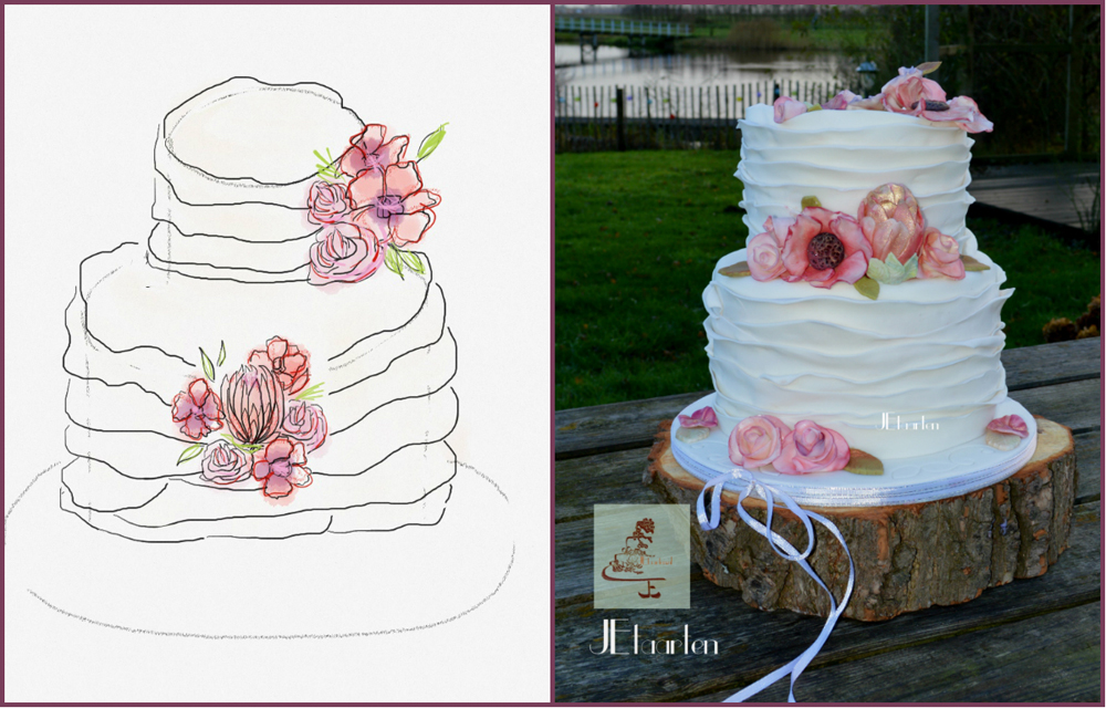 weddingcake-design-and-cake-JEtaarten-Purmerend-Thom-sized.jpg#asset:16876