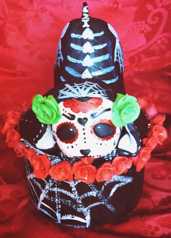 x-joyce-marcellus-toxic-sweets-shop.jpg#