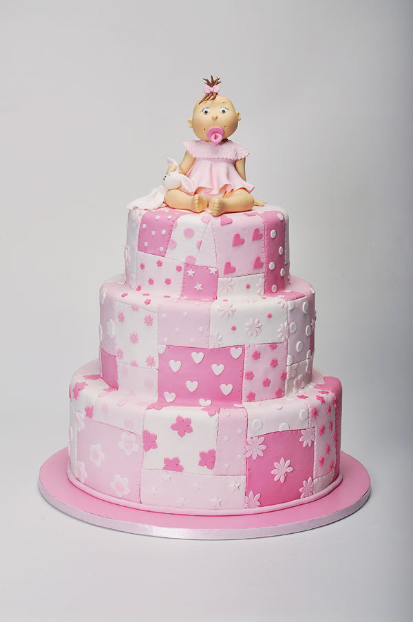 x-odelia-judes-birthday-baby.jpg#asset:5