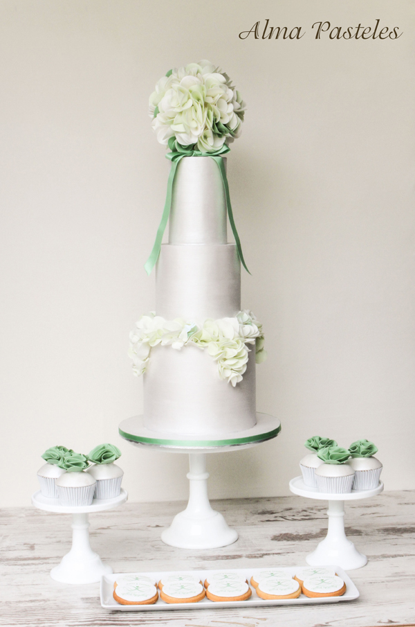 x-uta-hornemann-alma-pasteles-wedding-elegant-10.jpg#asset:14860