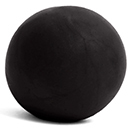 Satin Ice Choco Pan Balls Website Black