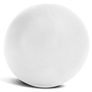 Satin Ice Choco Pan Balls Website Bright White