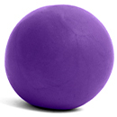 Satin Ice Choco Pan Balls Website Purple