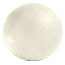 Satin Ice Shimmer Fondant Ball Pearl E Commerce