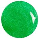 Sff Color Feature Glaze Lime