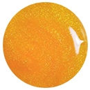 Sff Color Feature Glaze Mango