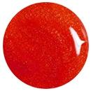 Sff Color Feature Glaze Strawberry