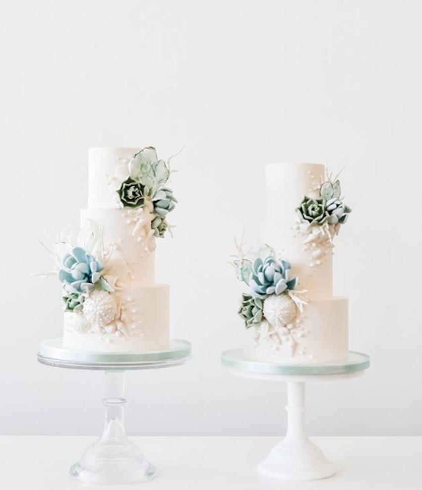 1 15 20 Mid Earth And Sugar Wedding Elegant 1