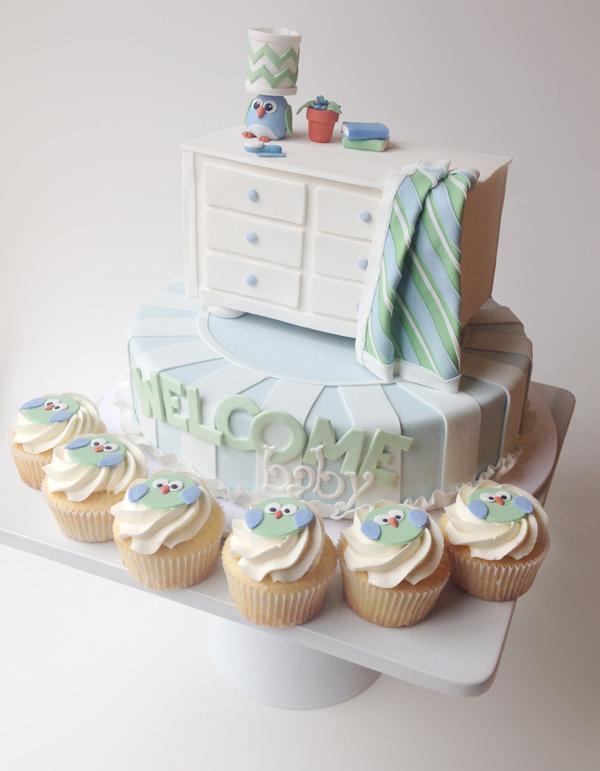 Catherine-Beddall-Birthday-Baby-2.jpg#asset:1103