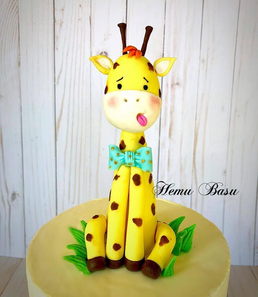 Choco Pan Hemu Basu The Sweet Sensation Novelty 10 A
