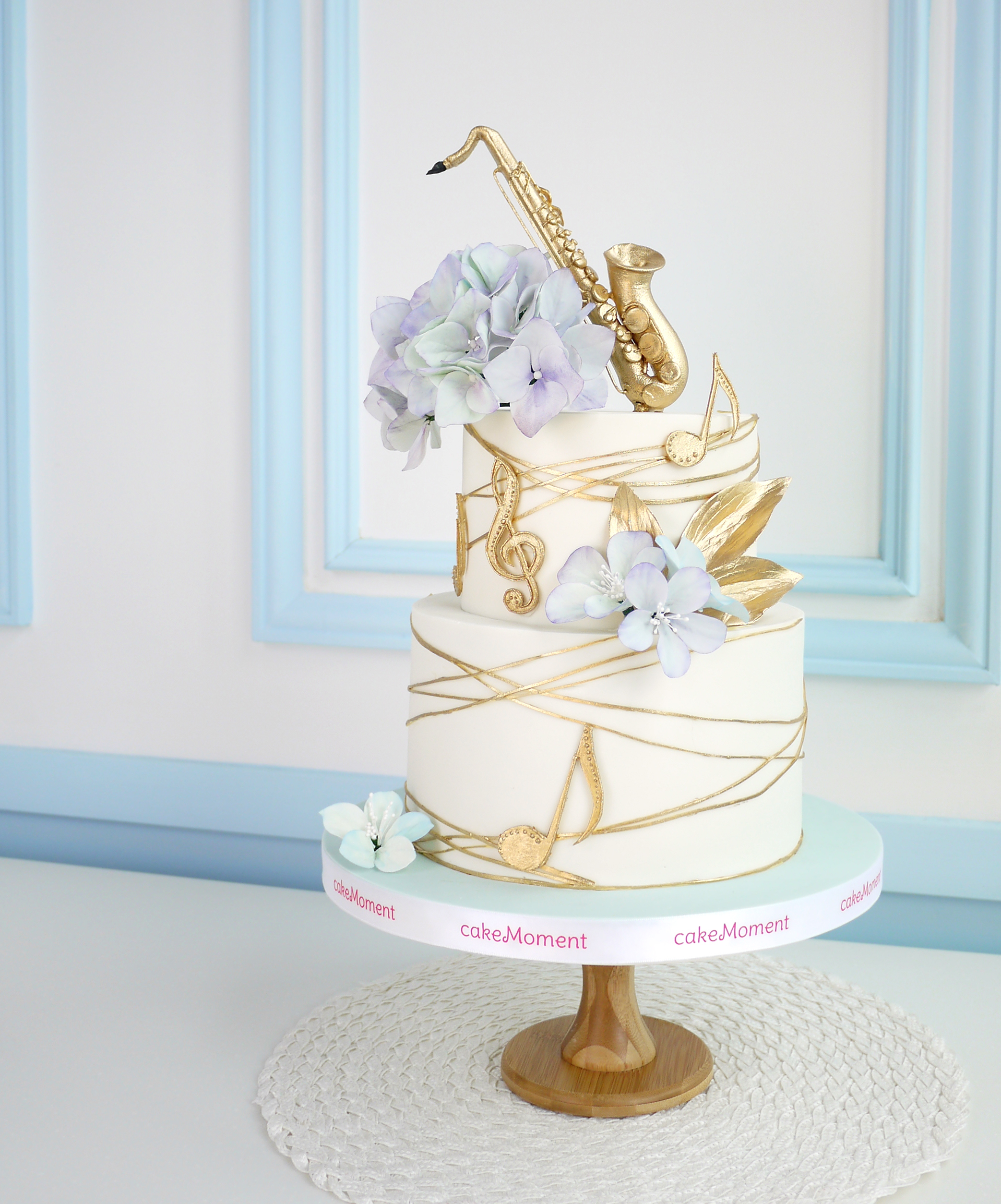 Beauty And The Beast Wedding Cake Topper Canada