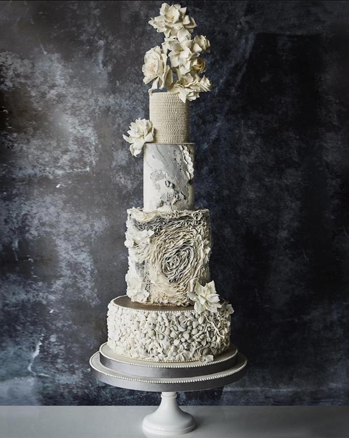 Dawn Welton Cakes 1 1