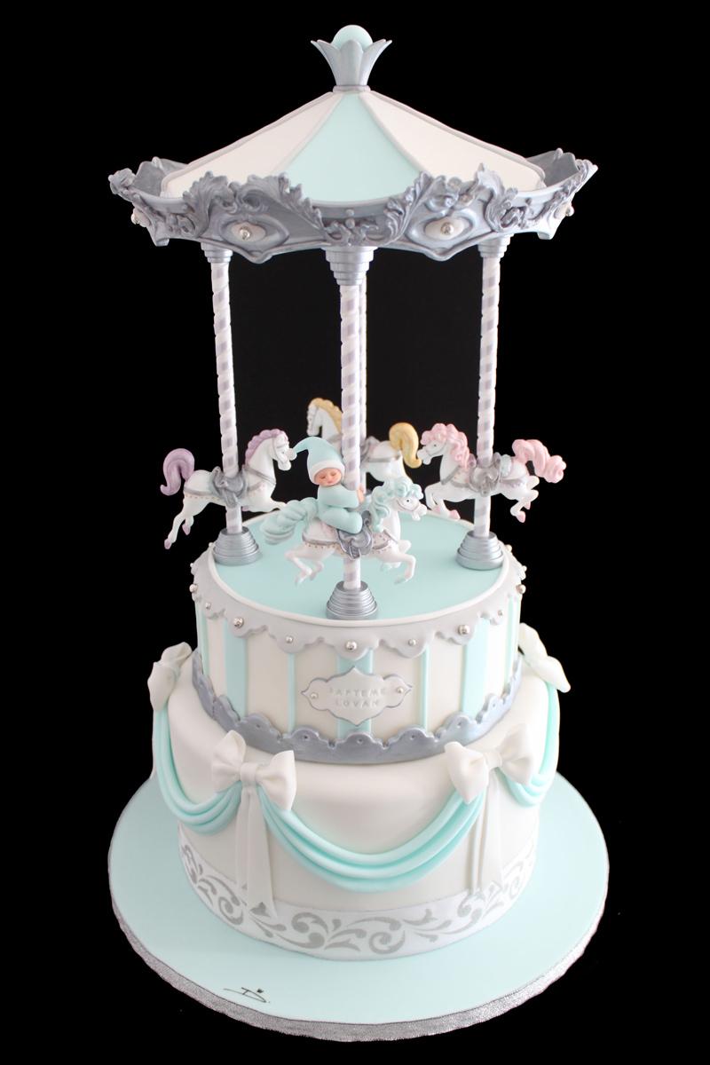 Debbie Brown Baby Cakes Pdf