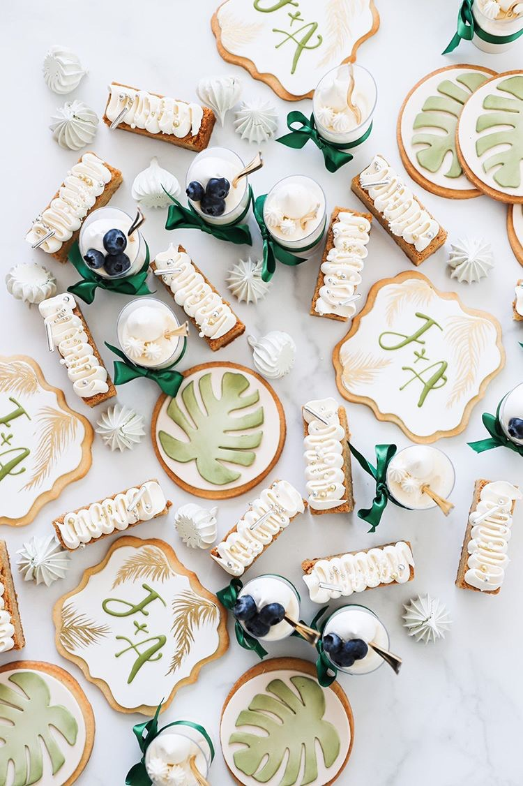 Earth And Sugar Cookies 4
