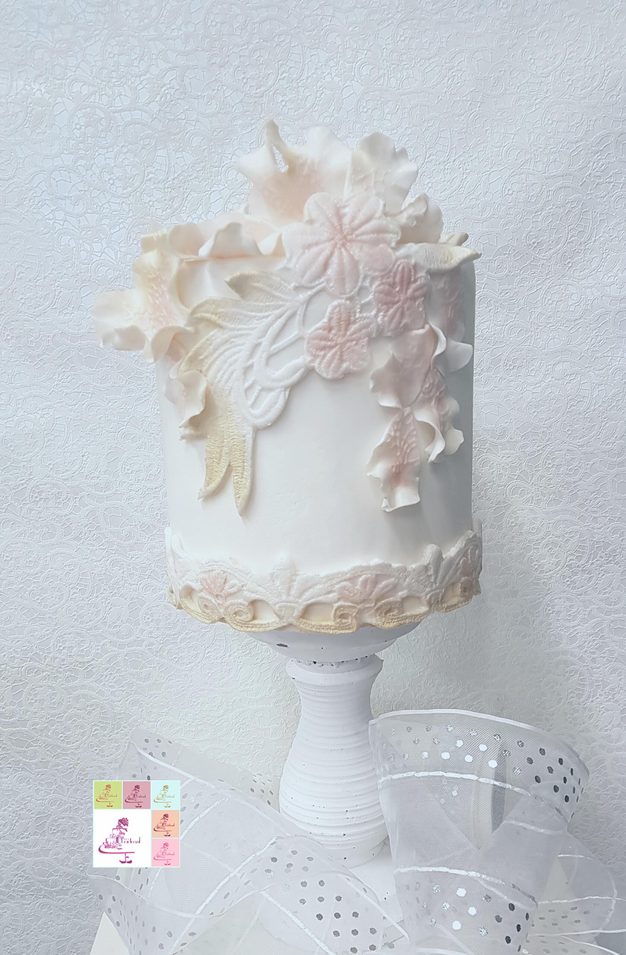 Judith Emmelkamp J Etaartan Wedding Elegant 0