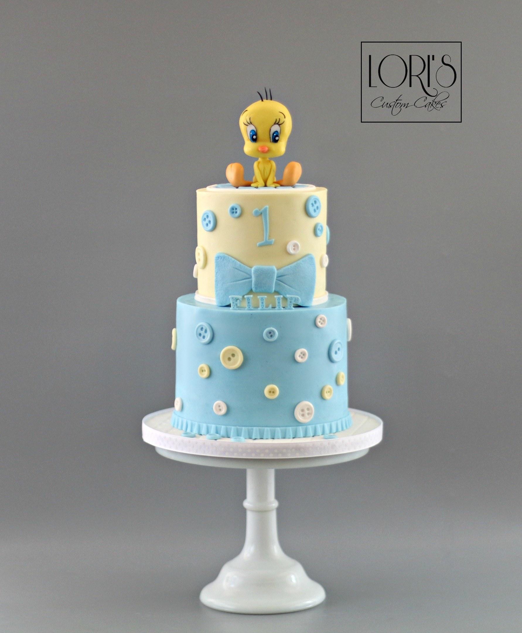 Incredible 1St Birthday Boy Satin Ice Funny Birthday Cards Online Kookostrdamsfinfo