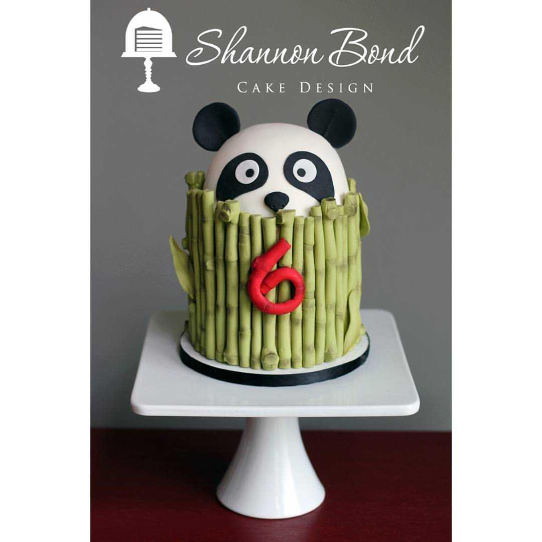 Magnificent Shannon Bond Satin Ice Funny Birthday Cards Online Inifofree Goldxyz