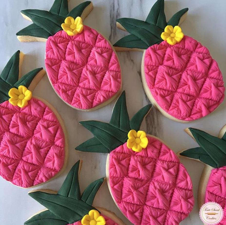 Toute Sweet Cookies 2