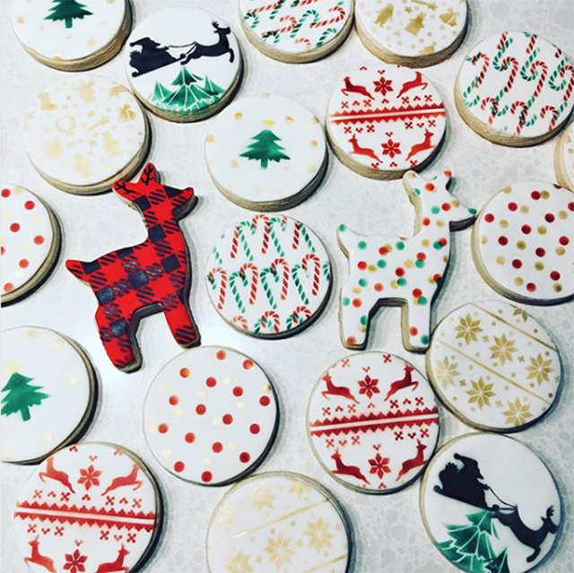 Toutesweetcookies