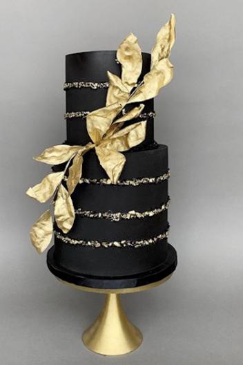 [تصویر:  Dolcevitacakes-by-Albina-Wedding-Elegant...0410134338]