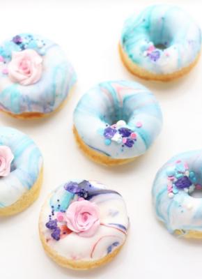 Christina-Donut-6.png#asset:18545:paletteImage