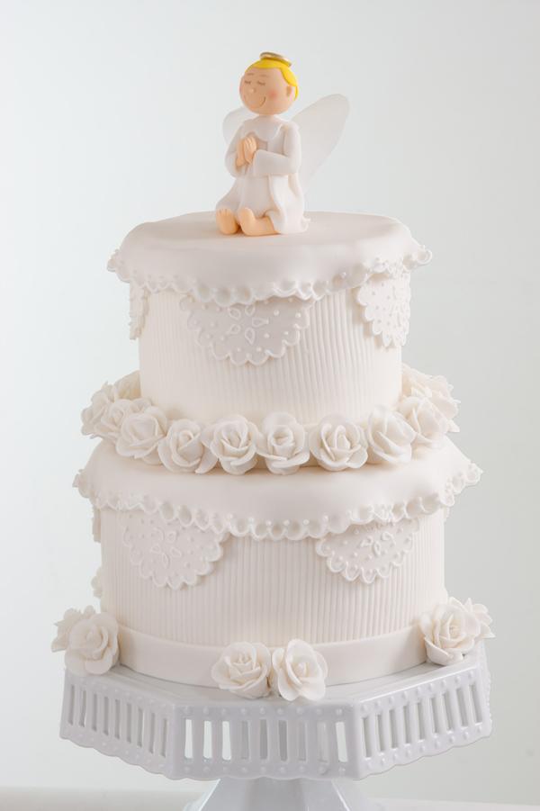 liana-rangel-studio-cake-birthday-baby-3.jpg#asset:1961