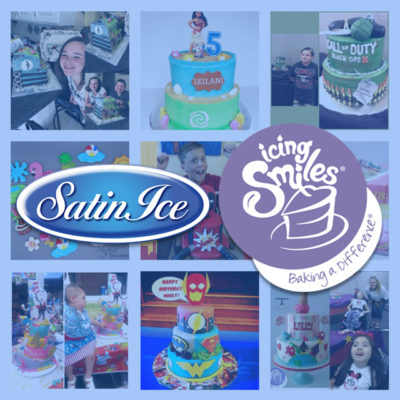 Sff 1014 Noon 1 10 14 Icing Smile Satin Ice