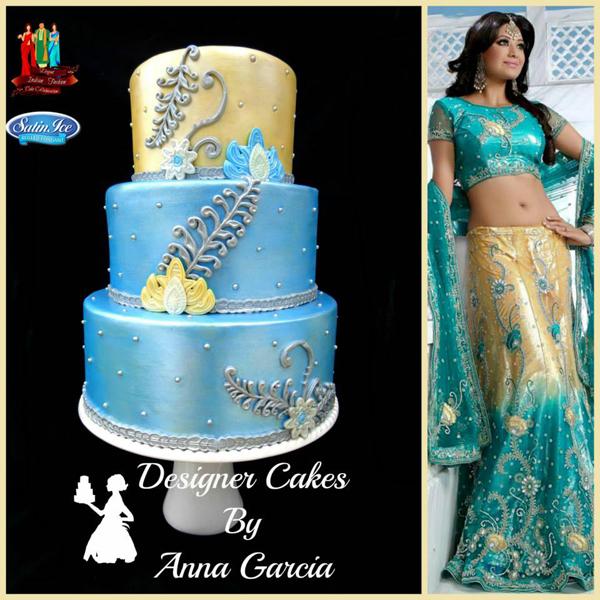 x-anna-garcia-designer-cakes-by-anna-garcia-1.jpg#asset:4433