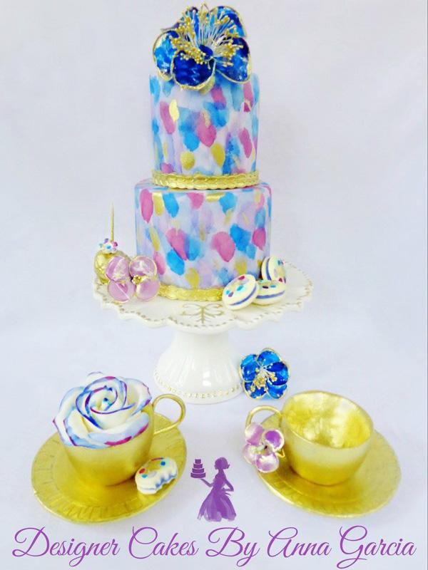 x-anna-garcia-designer-cakes-by-anna-garcia_0.jpg#asset:4435