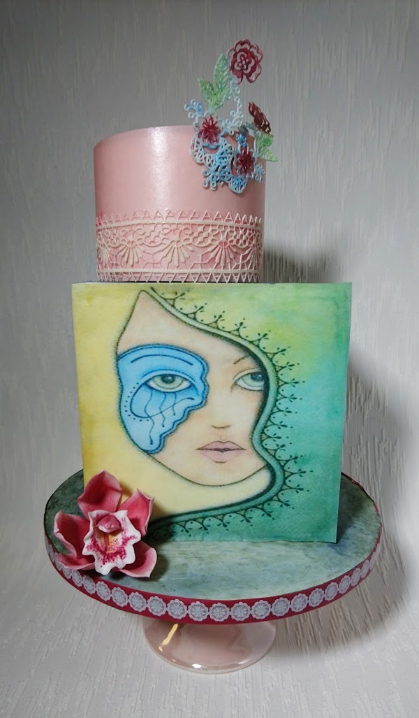 x-awg-hobby-cakes-wallace-gumeringer.jpg#asset:4478