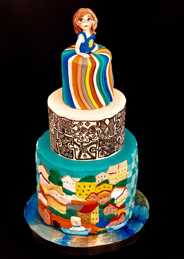 x-cake-raga-sim-greg.jpg#asset:4553