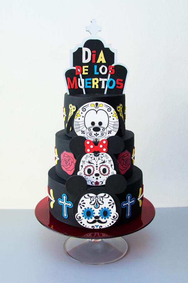 x-cake-revol-un-jeu-denfant.jpg#asset:4554