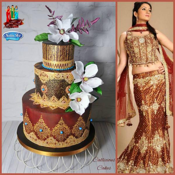 x-calli-hopper-callicious-cakes-1.jpg#asset:4558