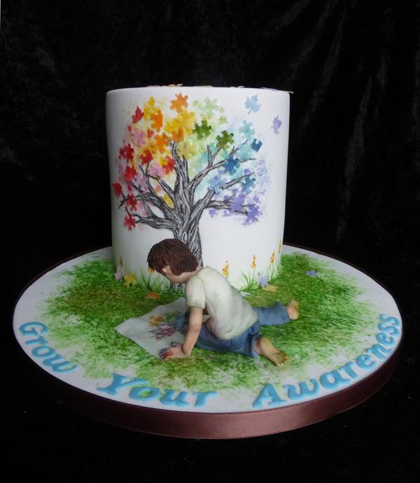 x-dragons-and-daffodils-cakes-rhianydd-webb.jpg#asset:4832