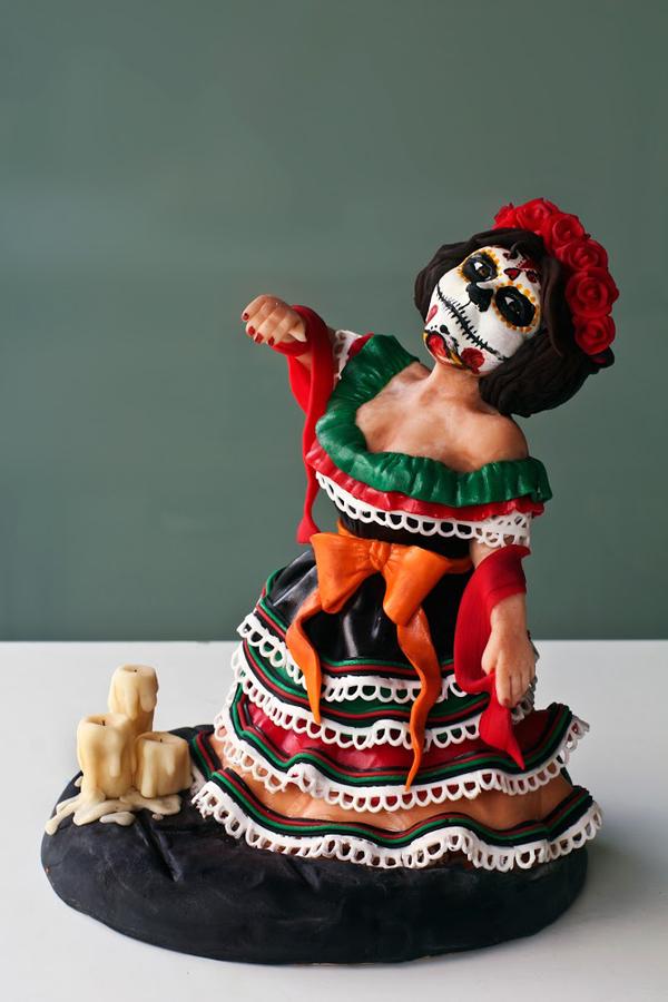 x-isabel_tamargo-tartas-imposibles.jpg#asset:5037