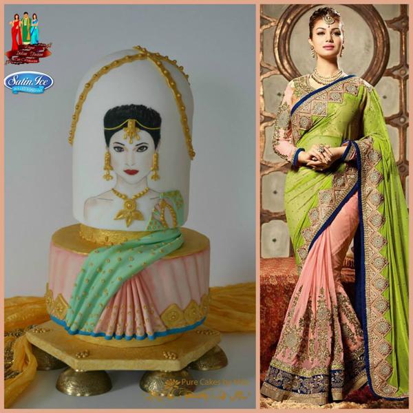 x-jamila-jankipersadsing-pure-cakes-by-mila-1.jpg#asset:5045