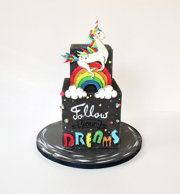 x-meadowsweet-cakes-nina-yk.jpg#asset:5248