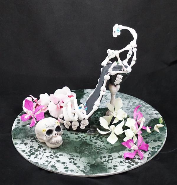 x-merryn-holder-cake-goddess-australia.jpg#asset:5263