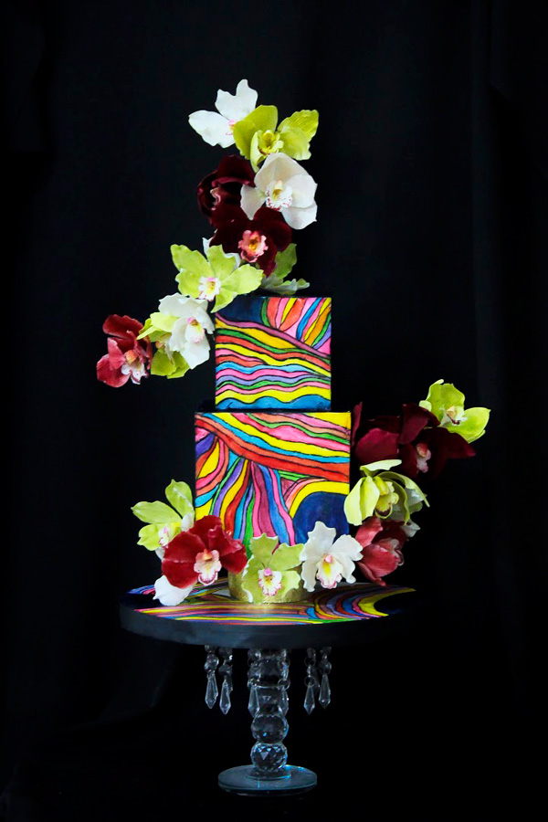 x-mito-sweets-hoang-anh-nguyen-vu-.jpg#asset:5287